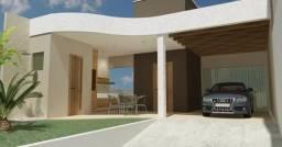 Casa à venda com 2 dormitórios em Vinhateiro, São pedro da aldeia cod:SCI2159