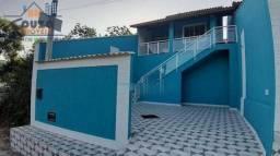 Casa Linear para Venda em Flamengo Maricá-RJ