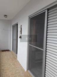 Apartamento à venda com 2 dormitórios em Centro, Caraguatatuba cod:457
