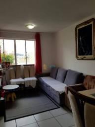 Apartamento com 3 dormitórios ao aldo do terminal!!