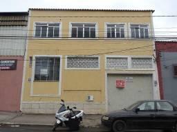 Galpão/depósito/armazém para alugar em Democrata, Juiz de fora cod:7008