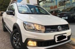 Vendo Volkswagen Saveiro