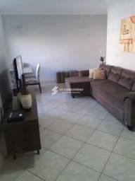 Apartamento à venda com 3 dormitórios cod:SC04869