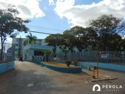 Apartamento para alugar com 3 dormitórios em Panorama parque, Goiânia cod:1282