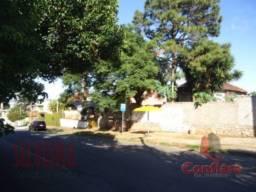 Terreno à venda em Vila jardim, Porto alegre cod:4497
