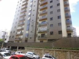 Apartamento para alugar com 3 dormitórios em Sao benedito, Pocos de caldas cod:L81932