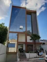 Apartamento no Edifício Florestal Office Center - Bairro Centro em Lajeado