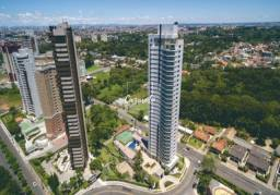 Apartamento à venda em Ecoville, Curitiba cod:AP0236_CAZA