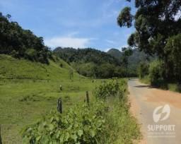 Terreno à venda em Buenos aires, Guarapari cod:TE0029_SUPP