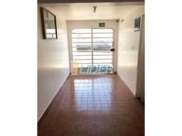 Apartamento à venda com 3 dormitórios em Nossa senhora aparecida, Uberlandia cod:23247