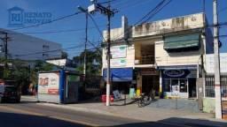 Sala para alugar por R$ 1.100,00/mês - Centro - Maricá/RJ