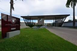Casa com 3 dormitórios à venda, 150 m² por R$ 599.000,00 - Centro - Eusébio/CE