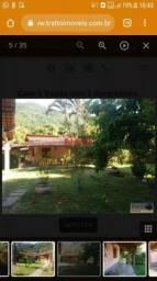 Sítio à venda com 2 dormitórios em Itaipu, Niterói cod:834