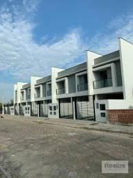 Sobrados alto padrão 3 suítes à venda, 141 m² - Centro - Balneário Piçarras/SC