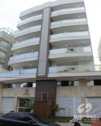 Apartamento à venda em , Guarapari cod:AP0249_SUPP