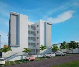 Residencial Barchi - Apartamentos de 2 dorms em Bauru, SP - ID4043