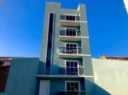 Apartamento Térreo com 2 dormitórios à venda, 65 m² por R$ 180.000 - Jardim Algarve - Alvo
