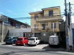 Escritório para alugar em Brotas, Salvador cod:613371