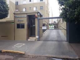 Apartamento com 3 dormitórios no Jardim América