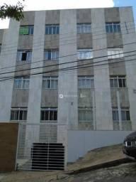 Apartamento com 2 quartos para alugar, 86 m² por R$ 890/mês - São Mateus - Juiz de Fora/MG