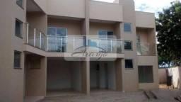 Casa de condomínio à venda em Plano diretor sul, Palmas cod:5