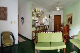Apartamento à venda com 2 dormitórios em Centro, Bertioga cod:486