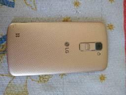 Vendo LG k10
