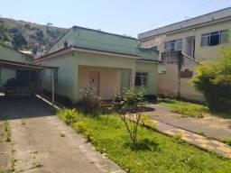 Vendo Casa no Retiro, 336 m², 14 M de Frente (Próximo Correta)