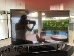 TV Philco 32 polegadas Led
