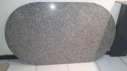 Mármore granito