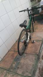 Vendo Bicicleta Rebaixada