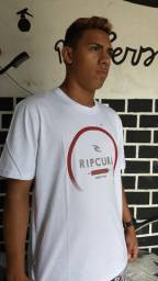 Camisas marcas surf