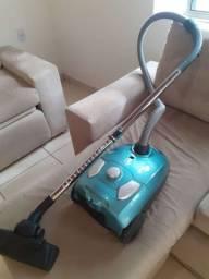 Aspirador de pó Electrolux 1600w