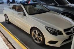 Mercedes Benz E250 CABRIOLET - 15/16