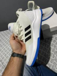 Tênis Adidas Speed2 Original