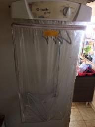 Secadora de roupas de parede Mueller