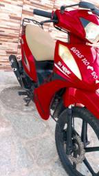 Shineray Jet 50cc
