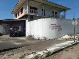 Vende-se ou Aluga casa