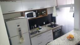 Apartamento no Flex Carapicuíba