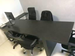 Mesa p escritório