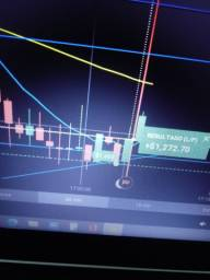 + de 200 Cursos de Trader's só 120,00  / + de 250k de Conhecimento