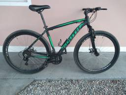 Bike South Legend quadro 20 aro 29