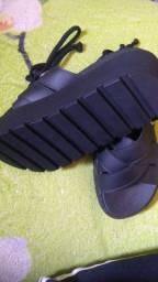 Sandália 150