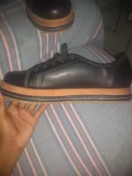 Sapato-Beira Rio
