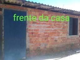 Casa Pratinha 1