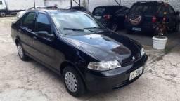 Fiat Siena original