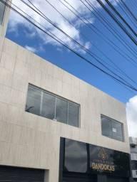 Alugo escritório/apartamento/consultório
