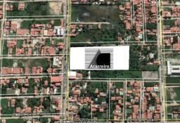 Oportunidade de Terreno na Avenida principal de Paracuru com 24.650m²