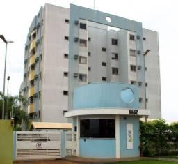 AP0194 Vende-se apartamento de 3 quartos no Residencial Montville