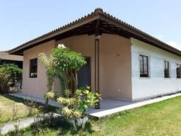 Casa toda térrea Aluguel, valor R$ 3.000